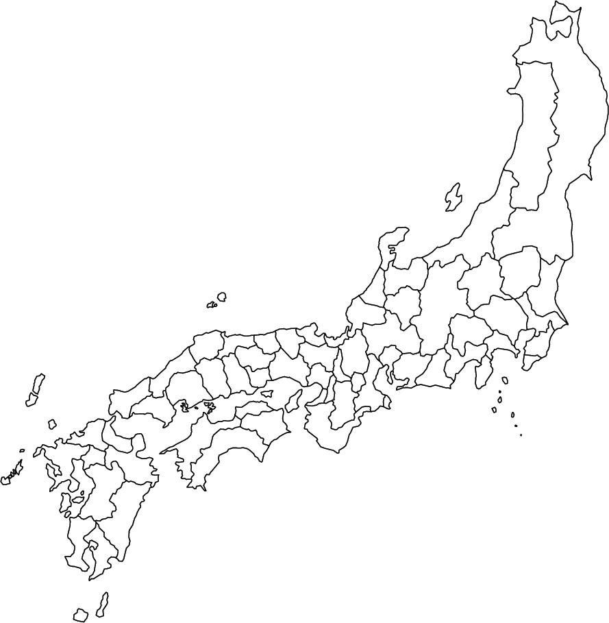 義朝研究6 - 新小児科医のつぶや...